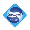 Sanitized® Actifresh